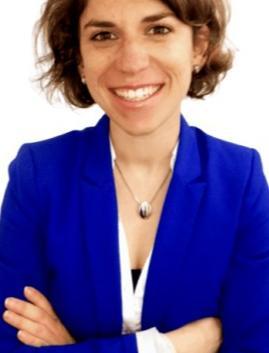 Maître Claire PAGER Avocat La Rochelle