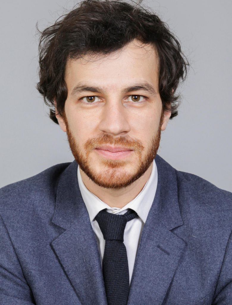 Maître Marc PITTI-FERRANDI Avocat Droit de l'Urbanisme Paris
