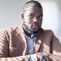 Maître Cheikh Abdoul Khadre DIOUF  Avocat Aix-en-Provence