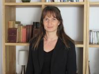 Maître Aurélie GILLOT Avocat Montpellier
