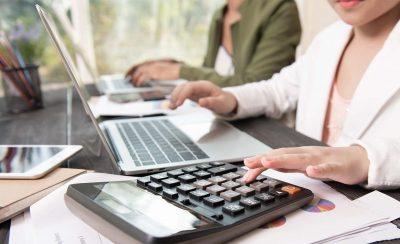 Déclaration d'Impôts sur le revenu 2020  : Les dates à retenir pour les particuliers
