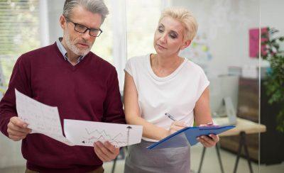 Entreprise à céder à cause de la retraite