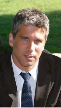 Maître Guillaume DELORD Avocat Strasbourg