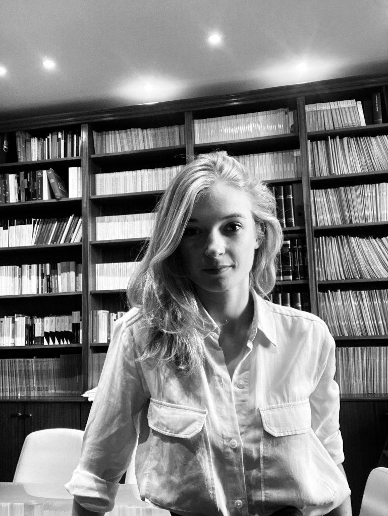 Maître Aurélie GAUTRIAUD Avocat Droit de la Sécurité Sociale Paris 7ème