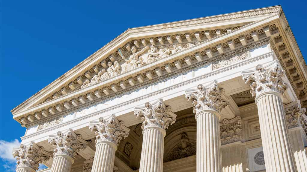 Impossibilité de se rendre à une convocation au Tribunal Article Justifit