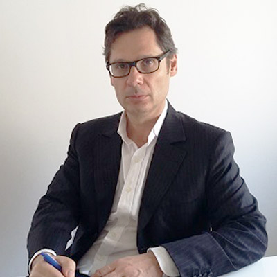 Maître Olivier GAUTHIER