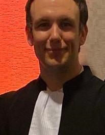 Maître Frédéric BALAGUER Avocat Paris 9ème