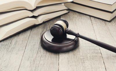 Votre assurance protection juridique peut couvrir certains frais d'avocat