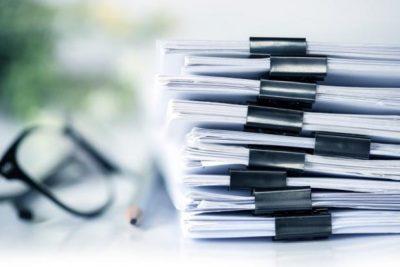 Contentieux administratif : que faut-il faire ?