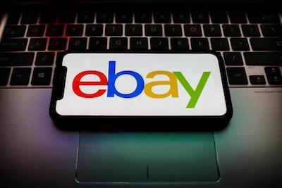 Litige ebay : comment résoudre le problème ?