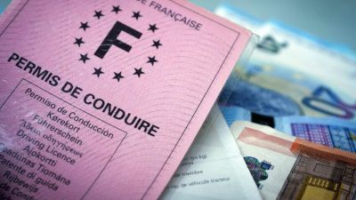 Photo d'identité permis de conduire : conseils pratiques