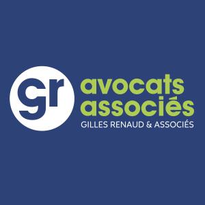 Cabinet Gilles RENAUD & Associés Avocat Nantes