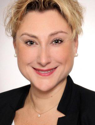 Maître Carole BERGER Avocat Droit Fiscal Paris