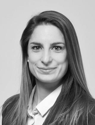 Maître Emmanuelle CLEMENT Avocat Roubaix