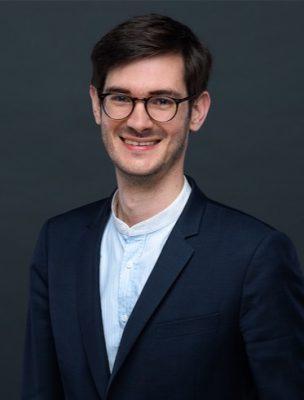 Maître Steven THEALLIER Avocat Droit de la Sécurité Sociale Paris