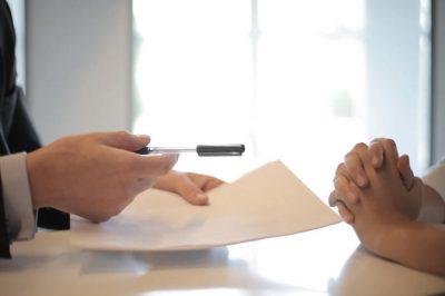 Peut-on conclure une rupture conventionnelle pendant un arrêt maladie ?