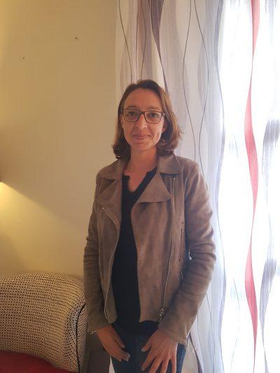 Maître Sandrine BOULFROY Avocat Soisy-sous-Montmorency