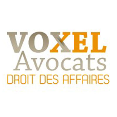 VOXEL Avocats, Cabinet en droit des Affaires Avocat Toulouse