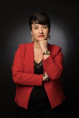Maître Lisa DEGARDIN Avocat Lille