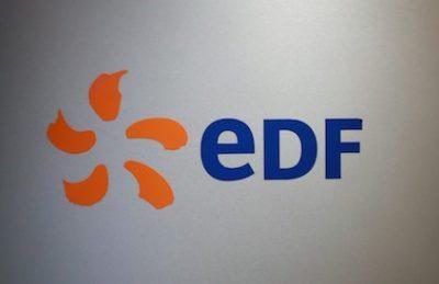 Comment régler un litige avec EDF