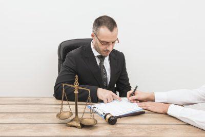 Quelles aides pour soutenir les cabinets d'avocats à traverser la crise du Covid-19 ?