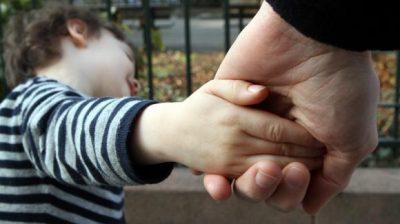 Autorité parentale et divorce : tout comprendre