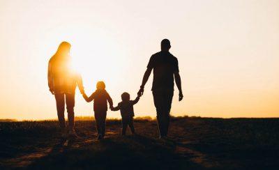 Qui exerce l'autorité parentale en cas de décès d'un des parents ?