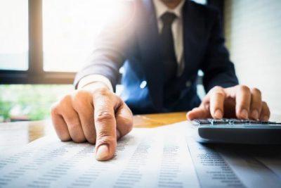 Contentieux fiscal : comment résoudre le problème !