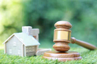 Vente aux enchères immobilière : pour qui, pourquoi, comment