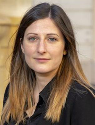 Maître Anne-Cécile NOEL Avocat Nice
