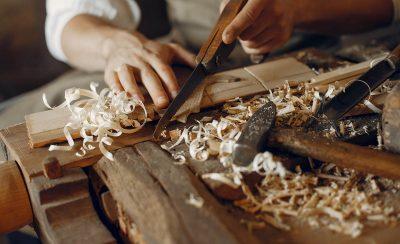 Recours contre artisan cessation d'activité
