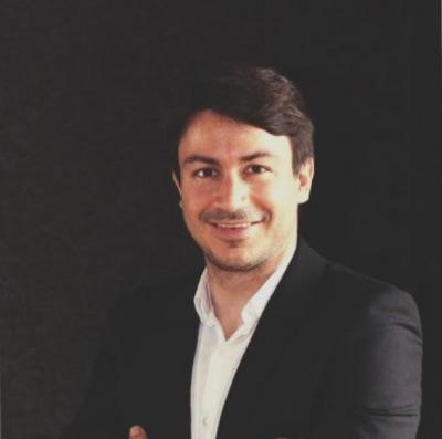 Maître Romain LEGAL Avocat Lyon