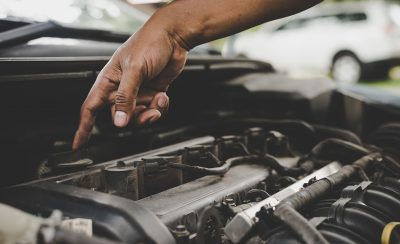 Achat d'une voiture sans contrôle technique : les recours possibles