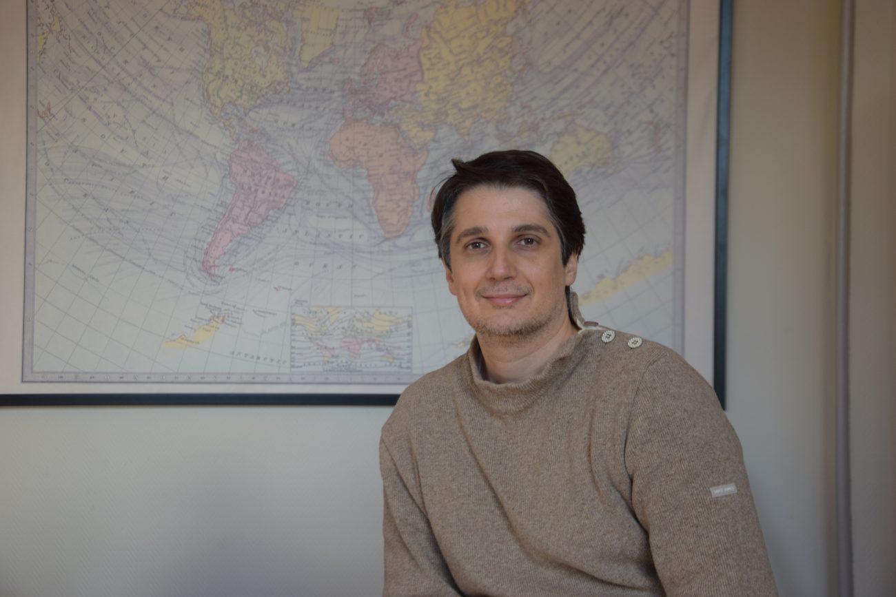 Maître Raphael GAUTIER Avocat Droit Administratif et Public Toulouse