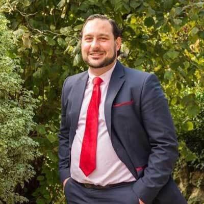 Maître Louis TANDONNET Avocat Bordeaux
