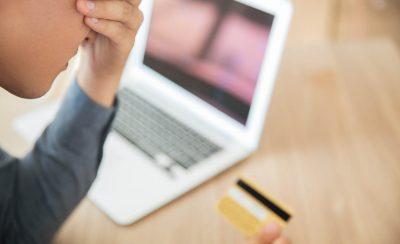 Dossier de surendettement recevable et recours créancier
