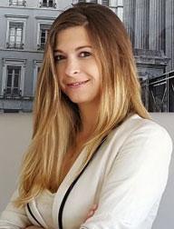Maître Eloïse BOUTIN Avocat Droit des Affaires Lyon