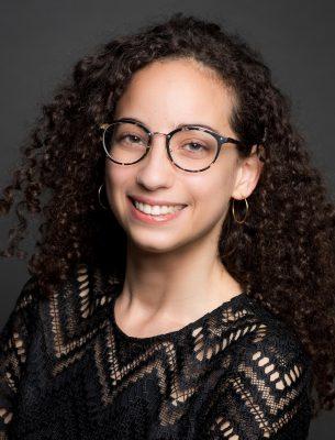 Maître Julia JOSEPH-LOUISIA Avocat Droit Commercial - Concurrence Paris 17ème