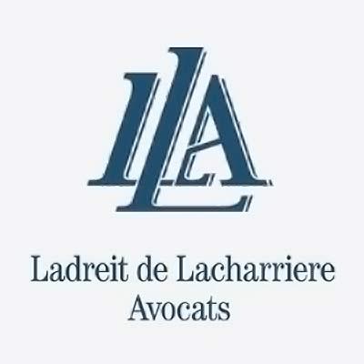 Cabinet LLA Avocats Avocat Paris 17ème