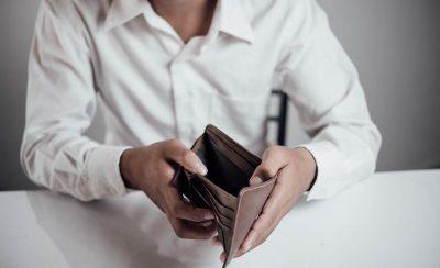 Quelles sont les conséquences d'un chèque sans provision ?