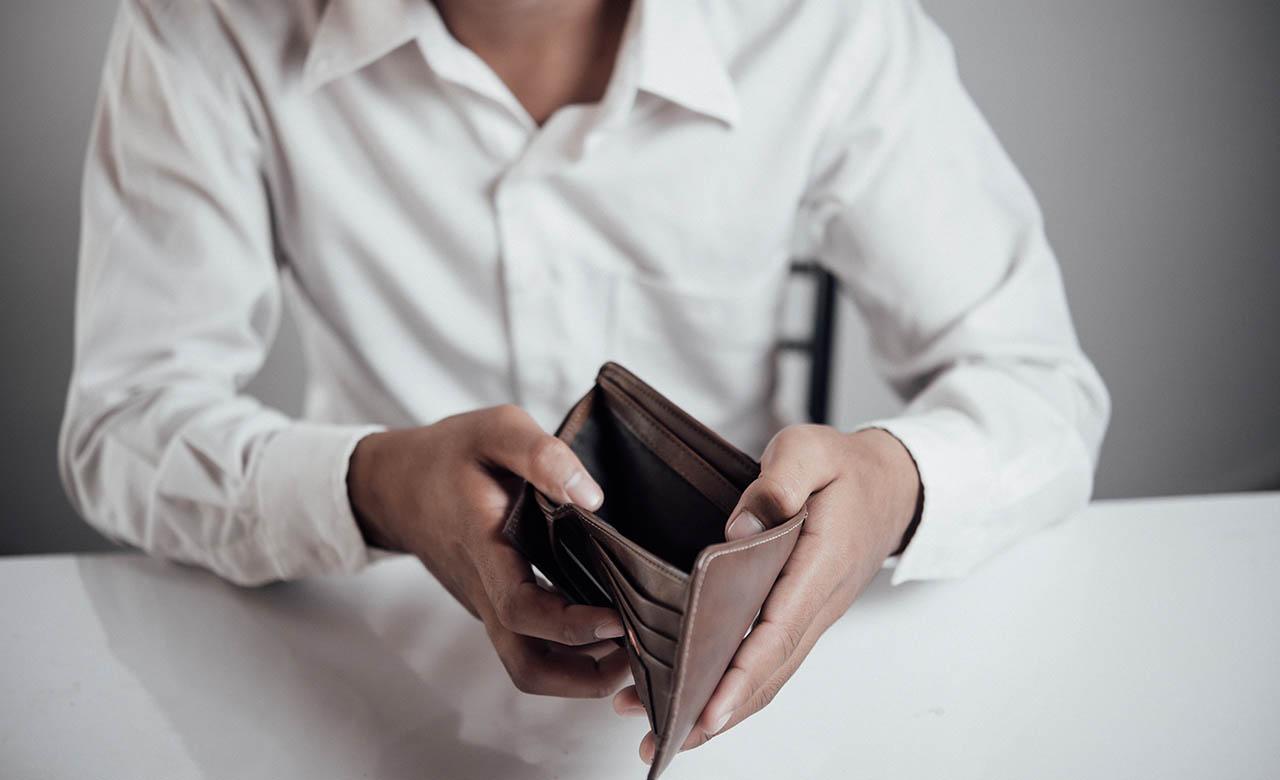 """Alt=""""Chèque sans provision les conséquences"""""""
