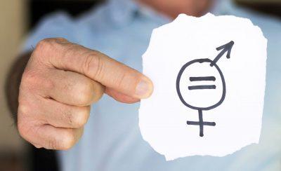 La discrimination sexiste