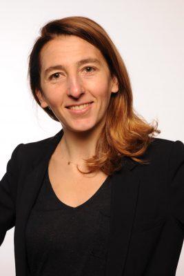 Maître Julie FERRON Avocat Droit de la Santé Saint-Étienne