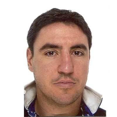 Maître Yvan MARTIN Avocat Brunoy