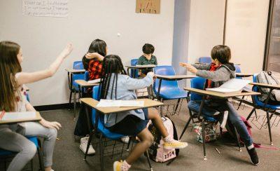 Quel recours contre une école privée ?