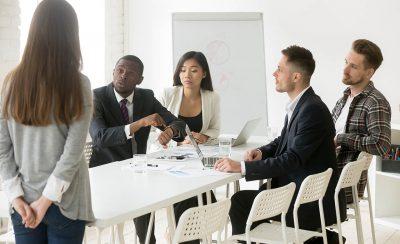 Rupture conventionnelle refusée : peut-on envisager l'abandon de poste ?