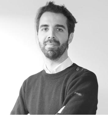 Maître Joseph VAYSSETTES Avocat Conflit de Voisinage Montpellier