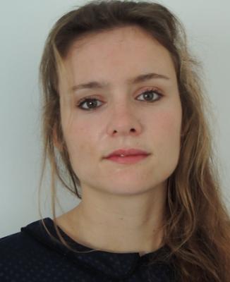 Maître Margot LACOEUILHE Avocat Droit de la Propriété Intellectuelle Marseille