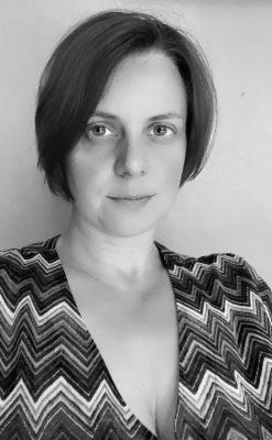 Maître Rachel KESSLER Avocat Dommage Corporel et indemnisation des victimes Mulhouse