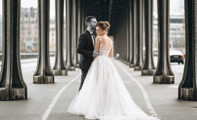 Mariage posthume : les 4 points essentiels